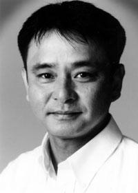 Makoto Ashikawa salary